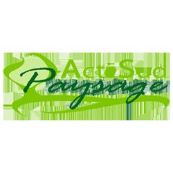 logo-actisudpaysage