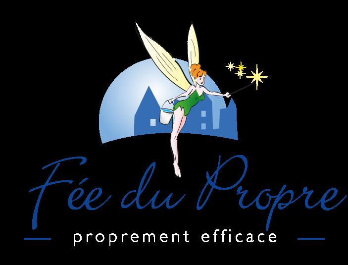 feedupropre