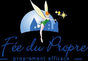 logo-fee-du-propre-2