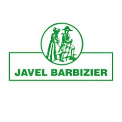 logo-javelbarbizier