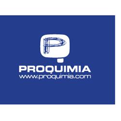 logoproquimia
